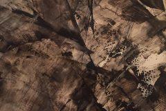 Benátsky štuk - Detail
